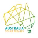 Australia Solar Rebates